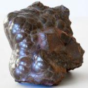 Гематит железо
